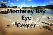 Monterey Eye Center