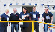 Ballyhaunis Rfc Ulster Bank Rugby Force Day