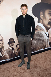 May 14, 2019 - Los Angeles, CA, USA - LOS ANGELES - MAY 14:  Thomas Middleditch at the ''Deadwood'' HBO Premiere at the ArcLight Hollywood on May 14, 2019 in Los Angeles, CA (Credit Image: © Kay Blake/ZUMA Wire)