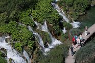 CROATIA - national parks, hiking, nature parks, wildlife, cycling