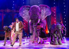 Circus 1903 19th December 2019