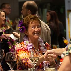 WCMS Awards Banquet (2020)