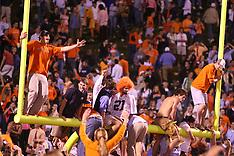 2005 Sports Highlights