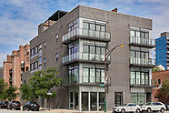 440 N Halsted 3A