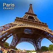 Paris France | Pictures, Photos, Images & Fotos