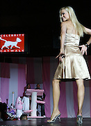 Holly Madison at the Celebrity Catwalk co-sponsored by Alize held at The Highlands Club on August 28, 2008 in Los Angeles, California..Celebrity Catwork for Charity, a fashion show/lifestyle event, raises funds & awareness for National Animal Rescue.