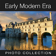 Modern Era Sites