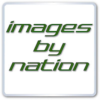 Images By Nation