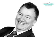 Picture by Shaun Fellows / Shine Pix Labour Party Councillors photography. Pictured is Cllr Phil Bateman