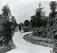 1908 Hollywood Blvd.
