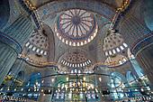 OTTOMAN legacy - Istanbul & Bursa