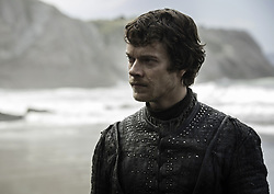 September 1, 2017 - Alfie Allen..'Game Of Thrones' (Season 7) TV Series - 2017 (Credit Image: © Hbo/Entertainment Pictures via ZUMA Press)