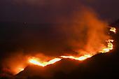 News-Blue Ridge Fire-Oct 26, 2020