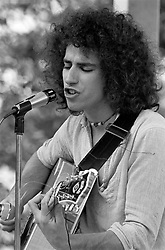 Bill Seiden. Bill Seiden and Paul Zimmerman play an Acoustic Concert on 24 June 1977, on the Milford Green, Connecticut.
