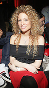 """Miri Ben Ari at The YRB Magazine's """" How You Rock It 3 """" with a special performance by Busta Ryhmes and hosted by YRB held at M2 Lounge on May 19, 2009 in New York City."""