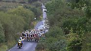 Tour of Ireland  130915