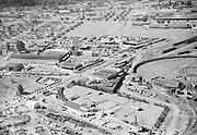 Ackroyd 02442-12. Aerials for Oregonian. September 28, 1950 Timber Structures Inc.