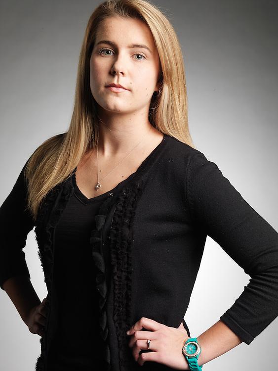 Lauren Prusinski 014