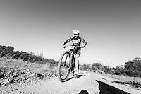 2016 Nissan TrailSeeker Gauteng Series Hazeldean Valley hosted by www.advendurance.com Captured by Andrew Dry for www.zcmc.co.za