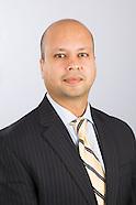 Shaishav Argwal