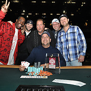 2013-03 Chicago Poker Classic