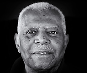 Stanley Philippe Cadet <br /> https://stanleycadet.com<br /> Stanley Cadet is a portrait and sports photographer  based in New York, NY