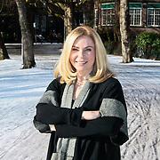 NLD/Amsterdam/20100201 - Presentatie boek Char,