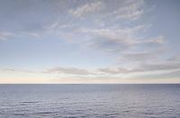 Gulf of Saint Lawrence Nova Scotia