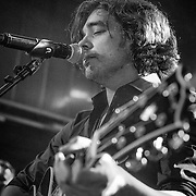 NLD/Amsterdam/20140904 - Releaseparty Waylon 'Heaven After Midnight'