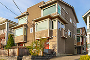 312 W Olympic Pl, Queen Anne