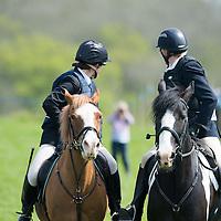 Competitors - General