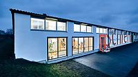 Schrenk GmbH
