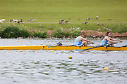 Race: 376  Event: A/B 4+ Hcap  Final<br /> <br /> British Rowing Masters Championships 2018<br /> Sunday<br /> <br /> To purchase this photo, or to see pricing information for Prints and Downloads, click the blue 'Add to Cart' button at the top-right of the page.