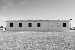 WIC Clinic, McAllen, Texas. © 2017 Jackie Neale ALL RIGHTS RESERVED. IMAGE NOT TO BE USED WITHOUT PERMISSION UNDER PENALTY OF LAW.