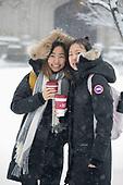 Snowy_UChicago_January2019