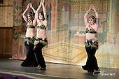 Lucine Dance Company