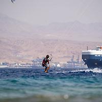 2020-07-27 Rif Raf, Eilat