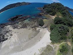 Matai Bay, Karikari Peninsula