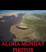 ALOHA MONDAY PHOTOS