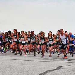 2018-September-8th 5K Run for Literacy