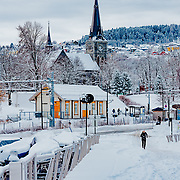 www.aziznasutiphotography.com                                         Picture has been taken from Svingbrua.