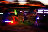 20210516 Glow Soccer