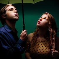 Christine and Leo  08-23-14