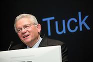 Tuck School of Business Alumni Association