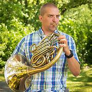 20200617 Kestrel Wright French Horn