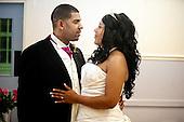 SImon & Thema Wedding Photography