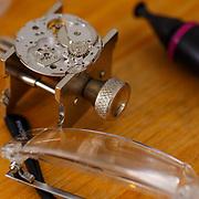 20160114 Padron Watch Company