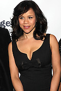 Rosie Perez at The ImageNation celebration for the 20th Anniversary of ' Do the Right Thing' held Lincoln Center Walter Reade Theater on February 26, 2009 in New York City. ..Founded in 1997 by Moikgantsi Kgama, who shares executive duties with her husband, Event Producer Gregory Gates, ImageNation distinguishes itself by screening works that highlight and empower people from the African Diaspora.