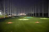 Emirates Golf Club, Top Golf