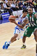 DESCRIZIONE : Campionato 2014/15 Dinamo Banco di Sardegna Sassari - Sidigas Scandone Avellino<br /> GIOCATORE : Edgar Sosa<br /> CATEGORIA : Penetrazione<br /> SQUADRA : Dinamo Banco di Sardegna Sassari<br /> EVENTO : LegaBasket Serie A Beko 2014/2015<br /> GARA : Dinamo Banco di Sardegna Sassari - Sidigas Scandone Avellino<br /> DATA : 24/11/2014<br /> SPORT : Pallacanestro <br /> AUTORE : Agenzia Ciamillo-Castoria / Luigi Canu<br /> Galleria : LegaBasket Serie A Beko 2014/2015<br /> Fotonotizia : Campionato 2014/15 Dinamo Banco di Sardegna Sassari - Sidigas Scandone Avellino<br /> Predefinita :